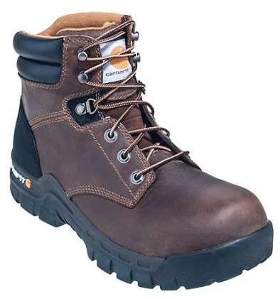carhartt-work-boots