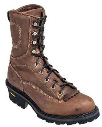georgia-boots-comfort -core