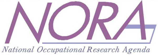 national-occupational-research-agenda