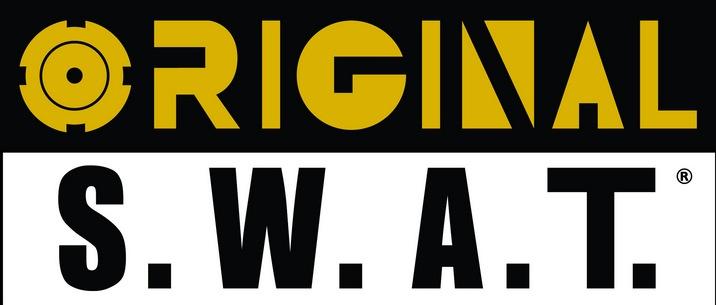 origina-swat-logo1
