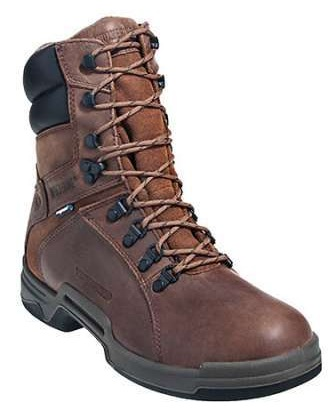 wolverine-boots-griffin-durashocks