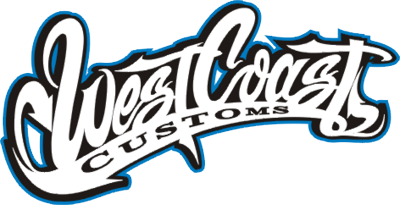 West-Coast-Customs-Logo-psd15734