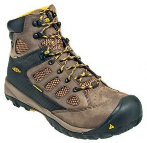 keen-utility-tucson-work-boots