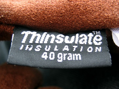 thinsulate-ultra-insulation