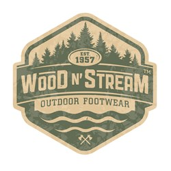 woodnstream-logo