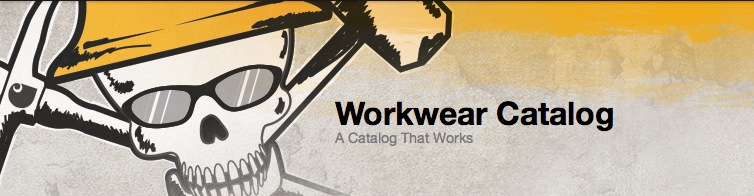 workwearcatalog