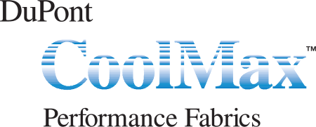 Coolmax Performance Fabric