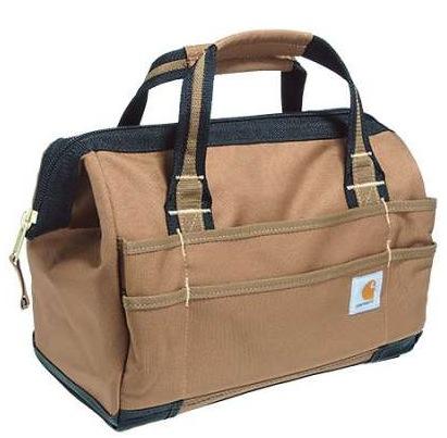 Carhartt Work Bags