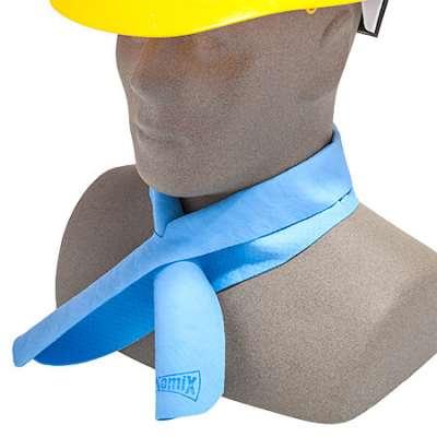 Occunomix cooling bandana