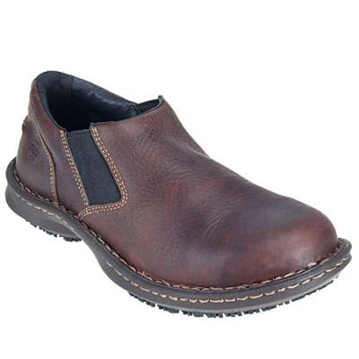 timberland esd shoes