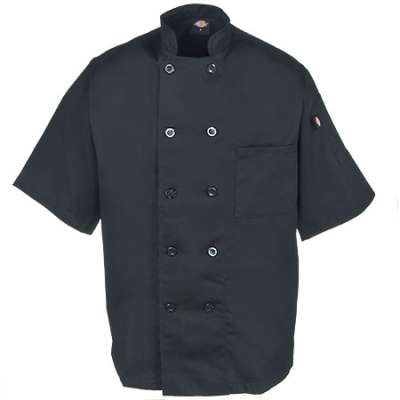 dickies chef wps blog