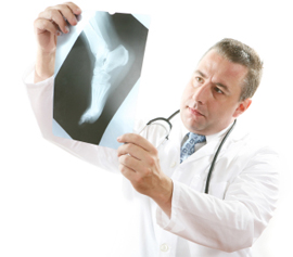 Pin on Orthopedic Specialist