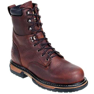 0d17c840ea2 Rocky Boots & Shoes | WorkingPerson.me