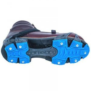 stabilicers-sport-o_01