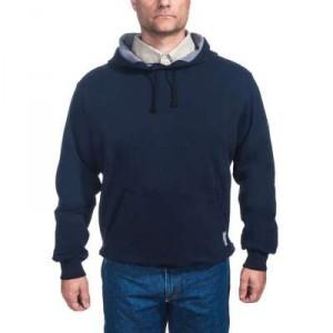 wps-fr-hoodie-f_01