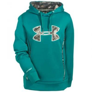 under-armour-1247106-313-f_01