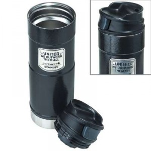 stanley-carhartt-thermos-p3_01