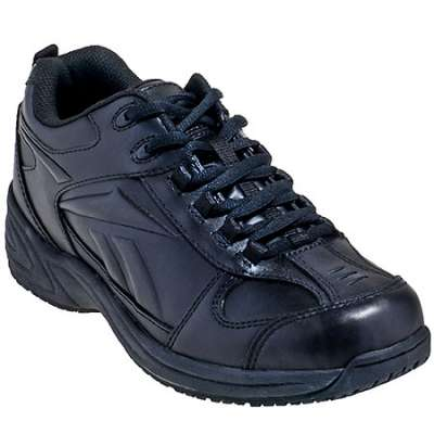 Top Work Shoes for the Food Service Industry  cae6d7f5126d