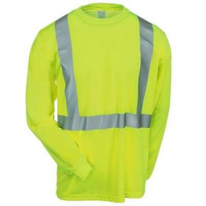 high_vis_shirt