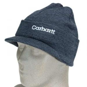 knitcap