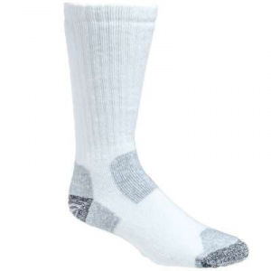 whitesocks