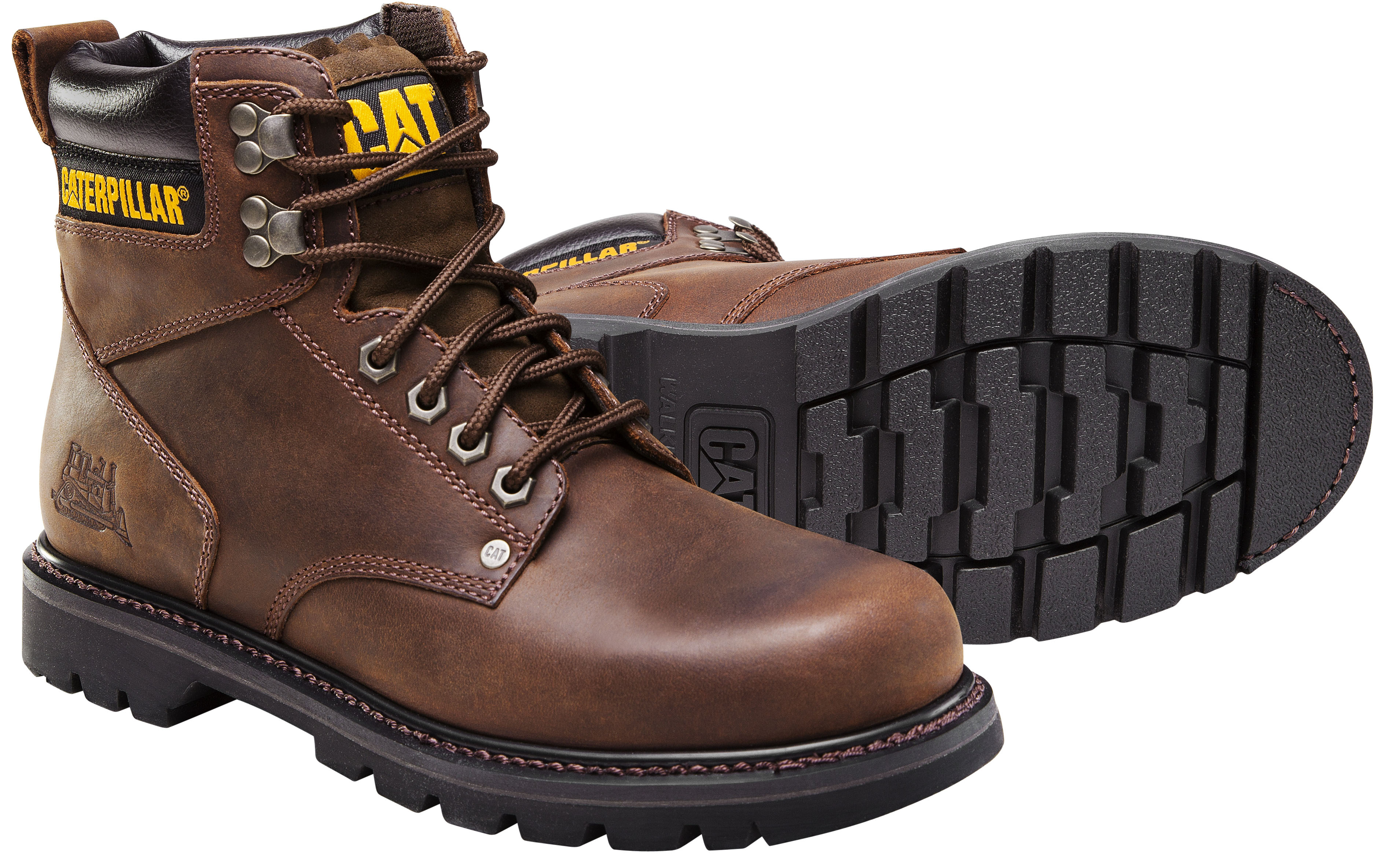 What You Need To Know When Buying Safety Boots | WorkingPerson.me