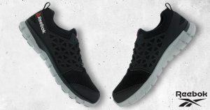 Blake Athletic Shoes