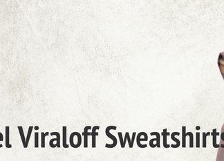 CAT Apparel Sweatshirts