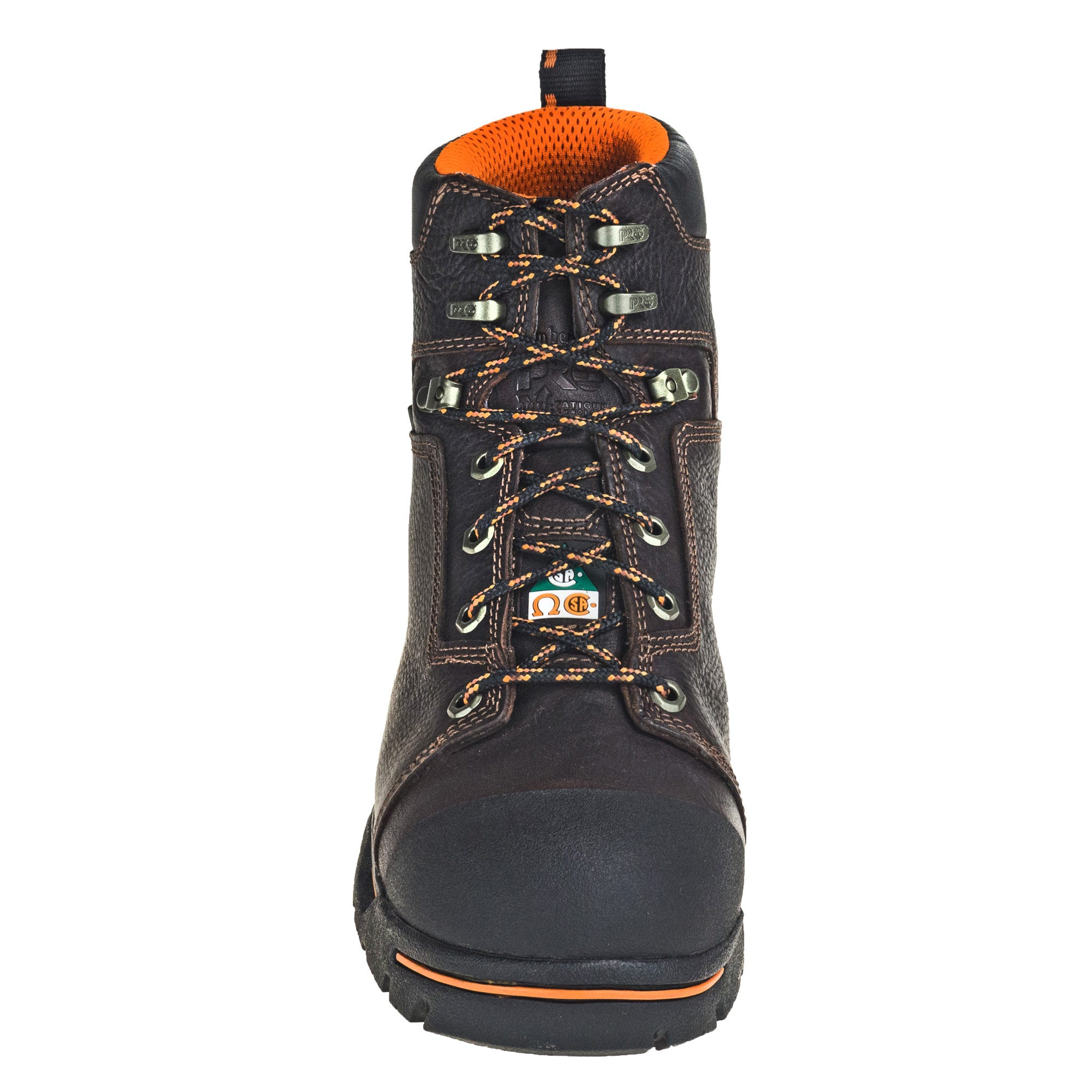 Composite Safety Toe Caps